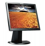 Monitor Lenovo LT1952P, LED Backlit, 19 inch, 1440 x 900, 5ms, 16 milioane culori
