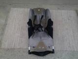 Loola Oxigen / Grey / scaun carucior sport, Altele, Bebe Confort