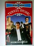 Paul Feval - Turnul crimei