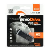 Stick Memorie USB 8GB IMRO