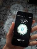 IPhone 7 256GB Impecabil!!, Negru, Neblocat, Apple