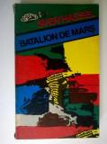 Sven Hassel – Batalion de mars