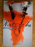 Friedrich Nietzsche - Aforisme