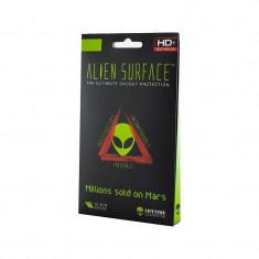Folie de Protectie Alien Surface NOKIA 8 Full Fata + Spate