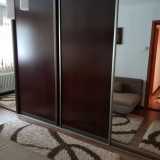Vand 4 camere Cluj, Parter
