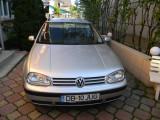 Volkswagen Golf 4 Variant, Motorina/Diesel, Break