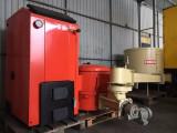 Centrale Termice Biomasa,Tocatura,Rumegus,Peleti FROLING