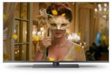 Televizor LED Panasonic 125 cm (49inch) TX-49FX780E, Ultra HD 4K, Smart TV, WiFi, CI+
