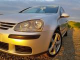 Vw golf 5 1.9 tdi, Motorina/Diesel, Hatchback