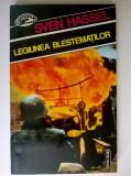 Sven Hassel – Legiunea blestematilor