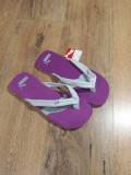 LICHIDARE STOC ! Papuci/Slapi PUMA originali noi cu eticheta 40
