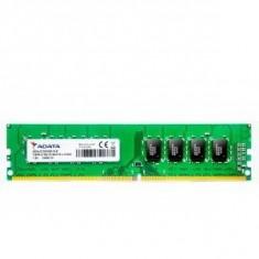 Memorie ADATA Premier Series 8GB DDR4 2133MHz CL15 1.2v Bulk