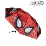Umbrelă Pliabilă Spiderman 18693 (48 cm)