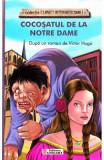 Cocosatul de la Notre Dame - Victor Hugo