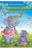 Mama mamutilor mahmuri. Elefanti cu rochite si alte povestiri - Mircea Santimbreanu