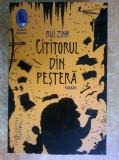 Rui Zink - Cititorul din pestera