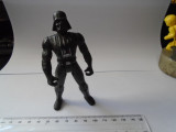 Bnk jc Figurina Star Wars - Kenner 1995 - Darth Vader