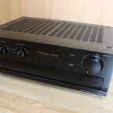 SONY TA-F 505es