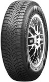 Anvelopa Iarna Kumho Wp51 Wintercraft 205/60 R16 96H
