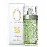 Lancome O de L'Orangerie EDT 75 ml pentru femei