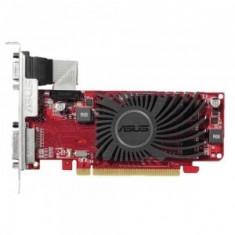 Placa video ASUS Radeon R5 230 2GB DDR3 64-bit, PCI Express, 2 GB, AMD