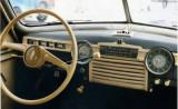 Kilometraj auto epoca,Warszawa Zuc,Volvo p1800,Mera poltik,Nysa,Mermai