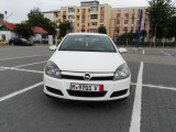 Opel Astra H 1.7 CDTi fab. 2005 - recent adusa din Germania, Motorina/Diesel, Hatchback