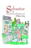 Sylvester si pietricica fermecata - William Steig
