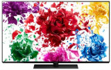Televizor OLED Panasonic 165 cm (65inch) TX-65FZ800E, Ultra HD 4K, Smart TV, WiFi, CI+
