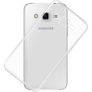 Husa Protectie Silicon Tpu Ultra Slim Samsung Galaxy J5 2015