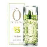 Lancome O de Lancome EDT 75 ml pentru femei