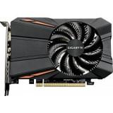 Placa video GIGABYTE Radeon RX 560 OC 4GB DDR5 128-bit