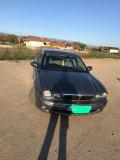 Jaguar, X-TYPE, Motorina/Diesel, Berlina