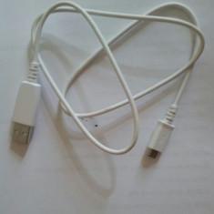 Cablu de date USB Samsung
