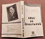 Curs De Metafizica. Teoria Cunostintei Metafizice  - Nae Ionescu, Humanitas, Nae Ionescu
