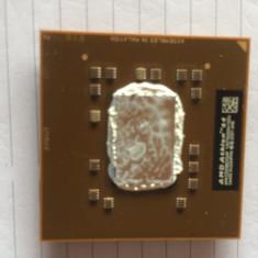 procesor laptop AMD Athlon - socket 754