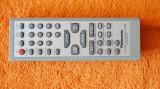 Telecomanda Panasonic N2QAHB00048 pentru sistem audio