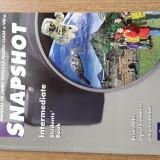 Snapshot manual pentru elevii de clasa a VIII-a, lucman