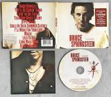 Cumpara ieftin Bruce Springsteen - Magic (CD Digipack)