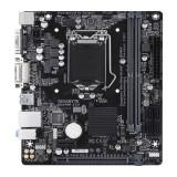 Placa de baza Gigabyte H310M S2V Intel LGA1151 mATX