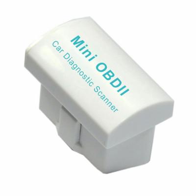 Tester auto / Interfata OBD II diagnoza Bluetooth pentru Android ( Obd2 ) foto