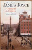 Oameni din Dublin - James Joyce, Humanitas