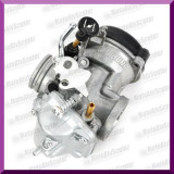 CARBURATOR SUZUKI EN125 26MM GS125 GN125 Moto ATV 125 150 200 250 ATV Scuter