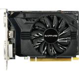 Placa video Sapphire Radeon R7 250 BOOST 2GB DDR3 128-bit