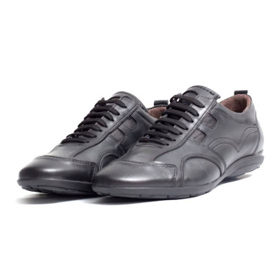 Pantofi Sport pentru barbati VIC1190 foto
