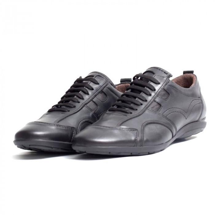 Pantofi Sport pentru barbati VIC1190