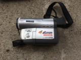 Camera video  MEDION MD 9014 - pentru piese -