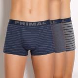 3pack boxeri barbatesti PRIMAL B157