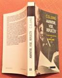 Amintiri, Vise, Reflectii - C. G. Jung, Humanitas, C.G. Jung