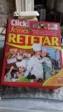 CLICK PENTRU FEMEI. RETETAR